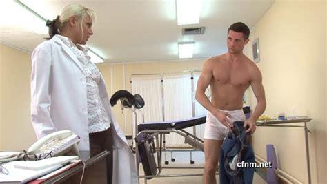 female doctorsnaked male patients sex free gallery jpg 550x310