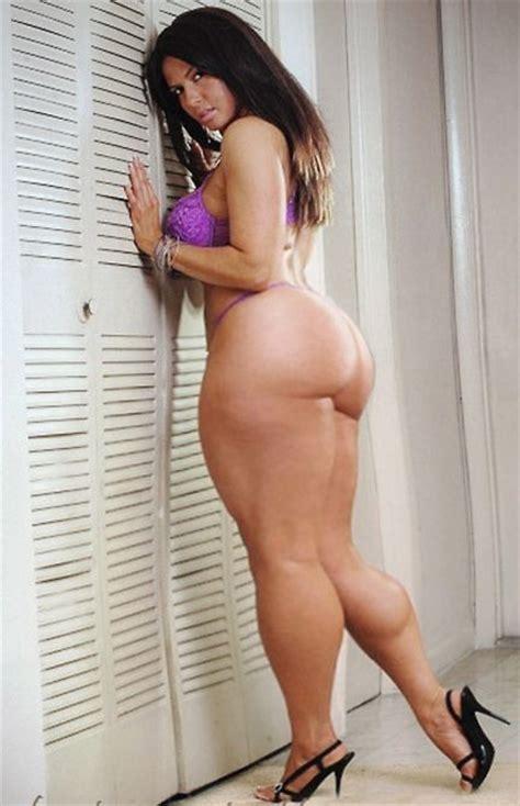 Legs porn movies on jpg 432x669
