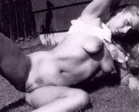 tonya harding naked photos jpg 648x525