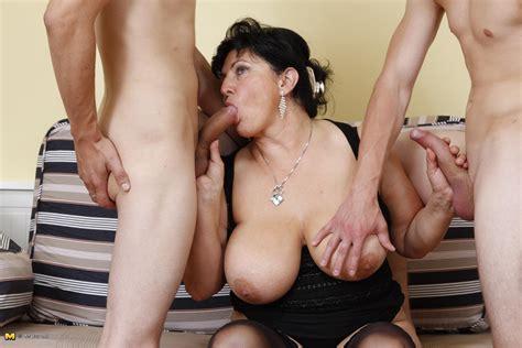Hard thick cock hard twitter hd porn video 05 xhamster jpg 1680x1120