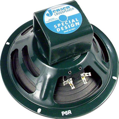 loudspeaker vintage jensen product jpg 500x500
