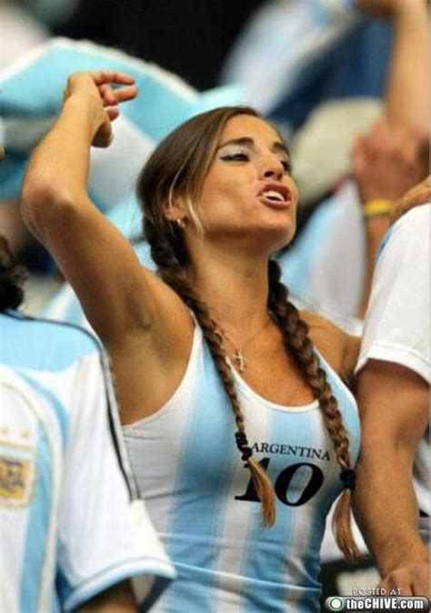 Soccer porn popular videos page 1 jpg 500x712