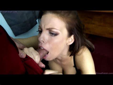 Fuck her throat 5 mjsthroat, free free free fuck porn video animatedgif 480x360
