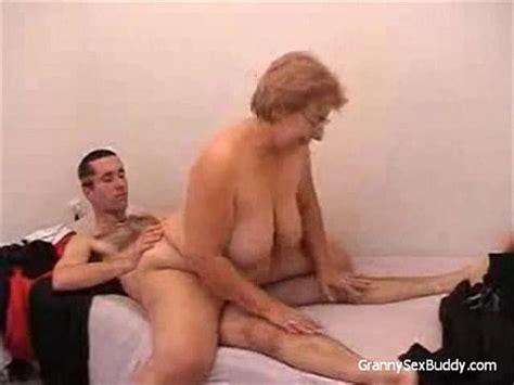 Granny mommy granny porn videos, old moms, milf and jpg 488x366
