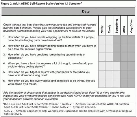dyslexia adult screening test gif 1024x875