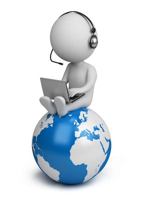 conferencing internet meeting online jpg 547x800