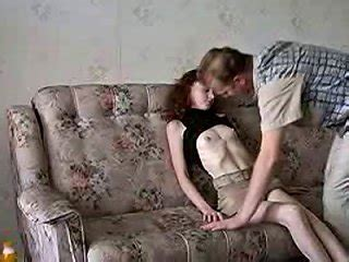 Hot young amateurs fucked compilation jpg 320x240