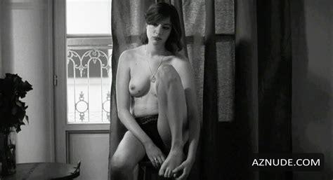 sexiest breast 2010 jpg 1250x680