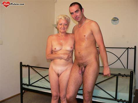Nude oldies quality picture galleries nude older women jpg 1024x768