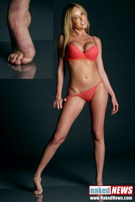 ashley jennings naked jpg 2048x3072