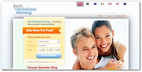 online dating reviews 2012 uk point png 640x327