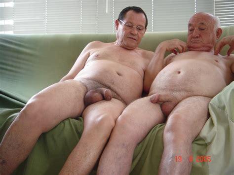 Filthy british porn girls pornstars and housewives jpg 960x720