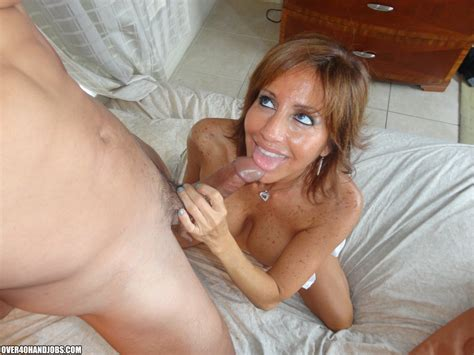 mature wife free handjob jpg 1300x975