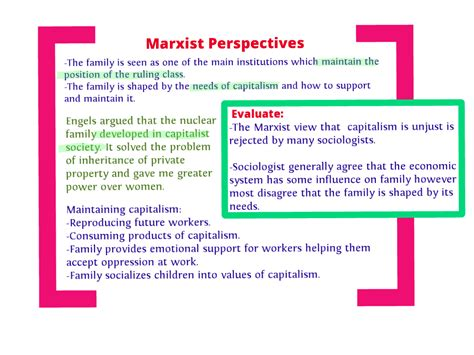 Sociology family and family diversity essay words png 1024x768