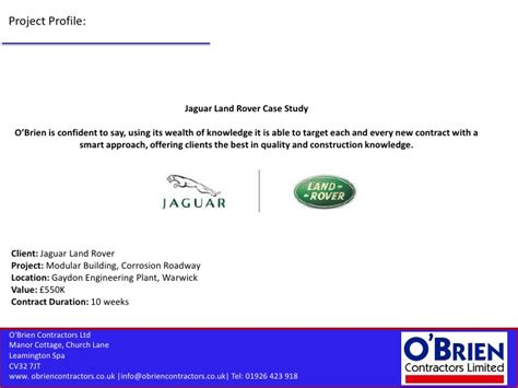 Case study chery jaguar land rover leadership jpg 728x546