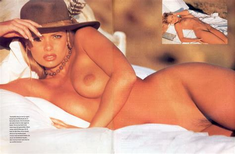 Jaime pressly nude, topless pictures, playboy photos, sex jpg 1168x768