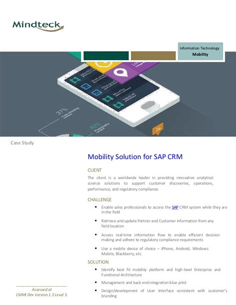 Sapcrm overview of the sap crm solution sap training jpg 638x826