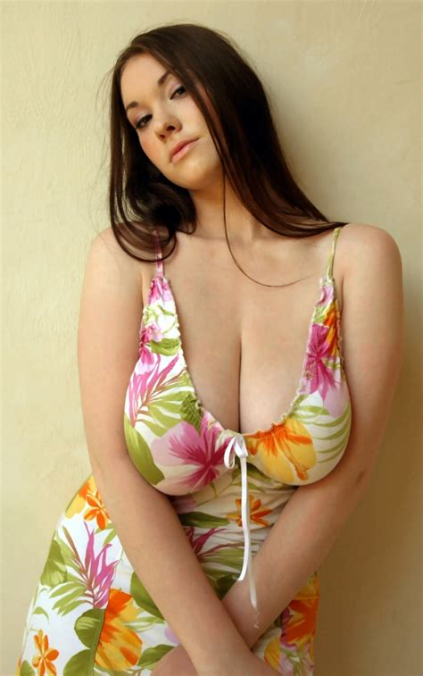 Sex breasts enlarge jpg 525x839