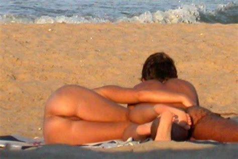 baja nude beach pics jpg 666x447