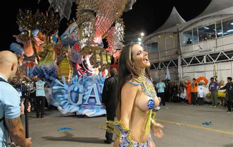 carnival sex forum jpg 950x600
