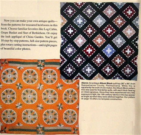 grandmas attic vintage patterns jpg 430x413