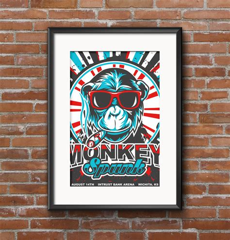 Spunk monkees resource entertainment jpg 1920x2003