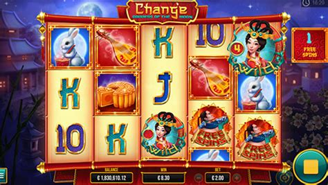 Golden goddess slots igt golden goddess slot machine jpg 500x282