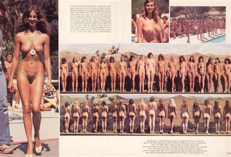 Miss nude universe porn videos jpg 1200x817