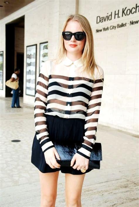 transgender sheer blouse jpg 553x825