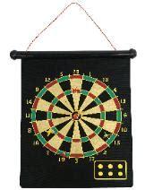 Magnetic poker darts jpg 162x212