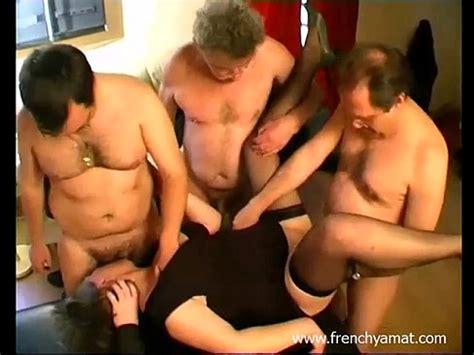 Hot french girl on gangbang party jpg 488x366