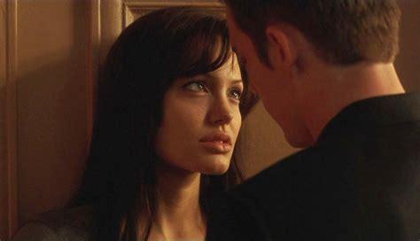 Angelina jolie sex scene in taking lives porn videos jpg 628x361