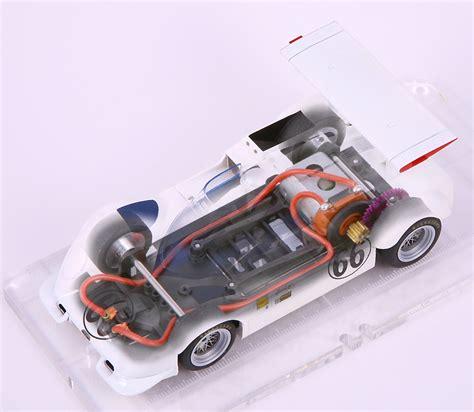 Mrrc mc chaparral 2f 4 nurburgring 1 32 slot car jpg 800x697