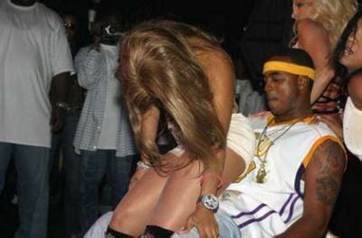 chris critter stripper rave male dancer jpg 400x263