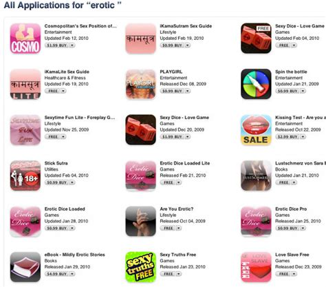 app sex jpg 640x564