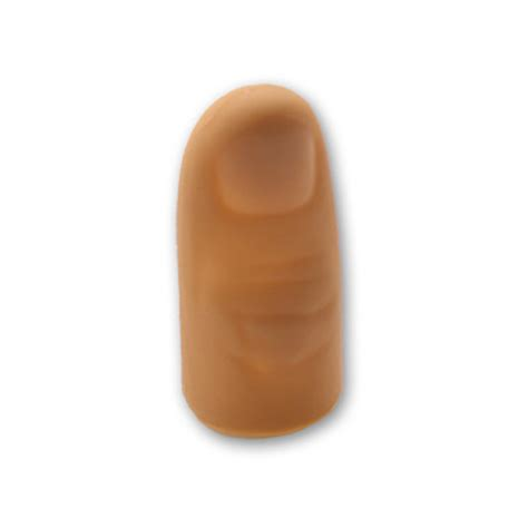Buy magic thumb trick and get free shipping on jpg 400x400