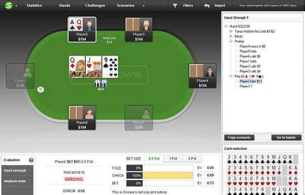 Pokersnowie preflop ranges png 430x275