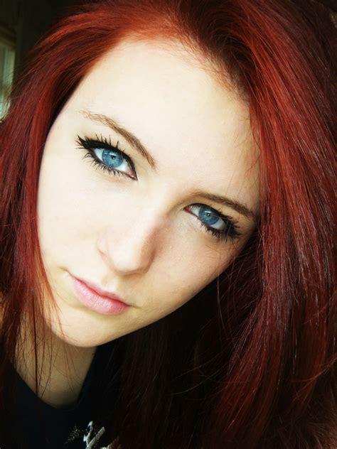Ebony blue eyes porn videos sex movies jpg 2736x3648