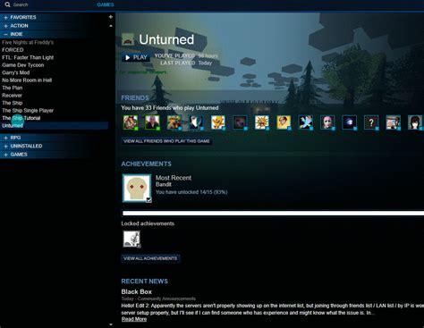 download unturned 2 no steam download save ps4
